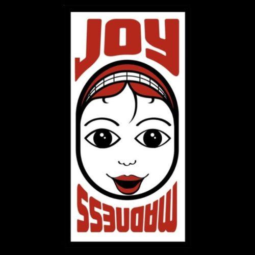 J&M_freakyface_Logo_3p5x3p5