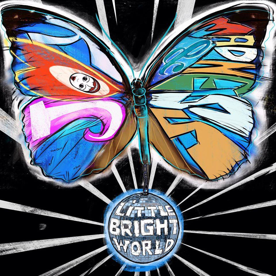 littlebrightworld