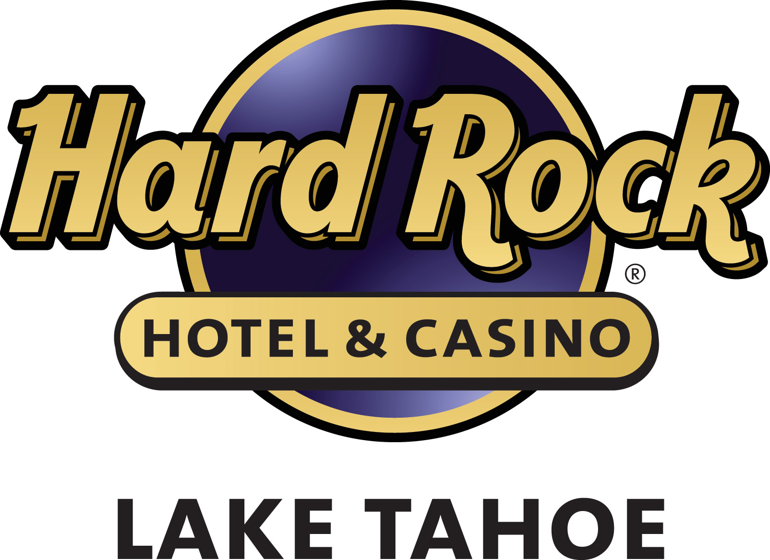 Hard Rock Cafe March Madness